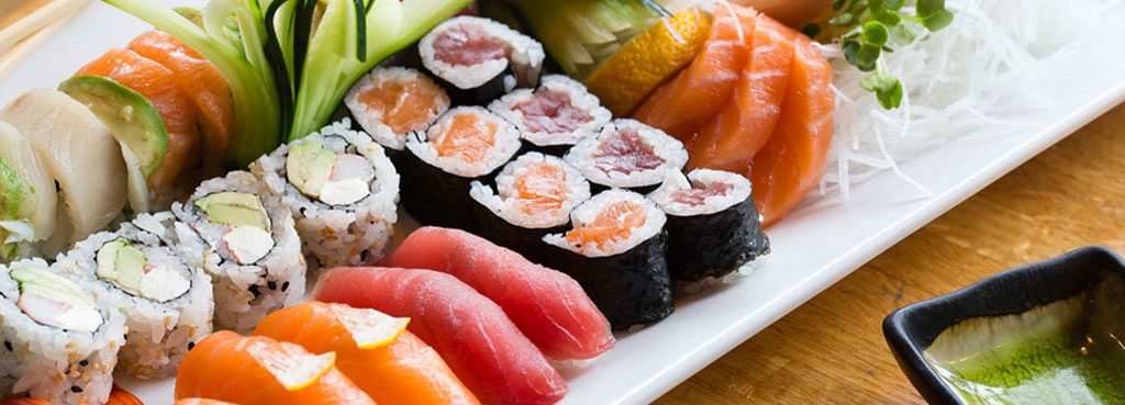 sushi-menu-image